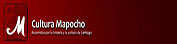 Cultura Mapocho Recorridos por la Historia y la Cultura de Santiago